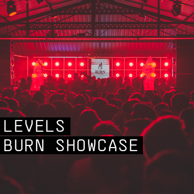 Capa---BURN-Showcase
